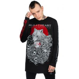 KILLSTAR Wild At Heart XS
