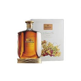 Hardy Noces d'Or 0,7l 40% Koňaky