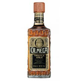 Olmeca Añejo Extra Aged 0,7l 38%