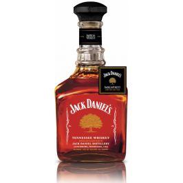 Jack Daniel's American Forests 0,75l 45%