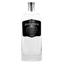 Aviation Gin 0,7l 42%